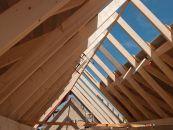 Dachkonstruktionen-Stade-4