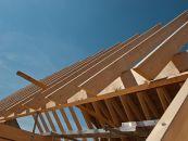Dachkonstruktionen-Stade-5