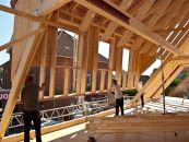 Dachkonstruktionen-Stade-7