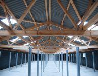 Zimmerei-Holzbau-Referenzen-16