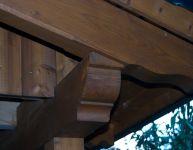 Zimmerei-Holzbau-Referenzen-30