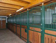 Zimmerei-Holzbau-Referenzen-37