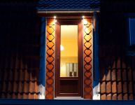 Zimmerei-Holzbau-Referenzen-38