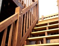 Zimmerei-Holzbau-Referenzen-39